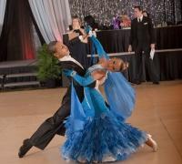 kingsball-dancesport-competition_2014_057