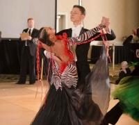 kingsball-dancesport-competition_2014_063