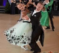 kingsball-dancesport-competition_2014_064