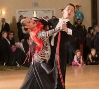 kingsball-dancesport-competition_2014_065