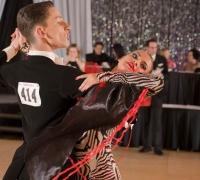 kingsball-dancesport-competition_2014_066