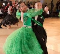 kingsball-dancesport-competition_2014_067
