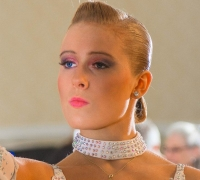 kingsball-dancesport-competition_2014_068
