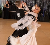 kingsball-dancesport-competition_2014_071