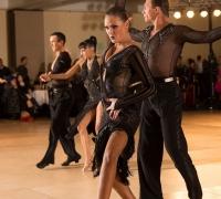 kingsball-dancesport-competition_2014_073