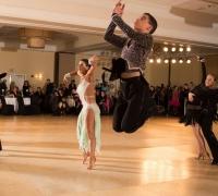 kingsball-dancesport-competition_2014_074