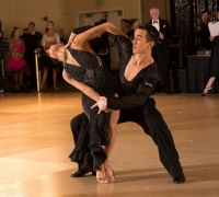 kingsball-dancesport-competition_2014_075