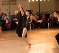 kingsball-dancesport-competition_2014_076