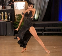kingsball-dancesport-competition_2014_077