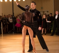 kingsball-dancesport-competition_2014_079