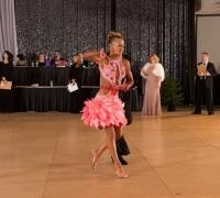 kingsball-dancesport-competition_2014_081