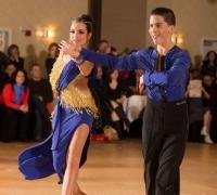 kingsball-dancesport-competition_2014_083