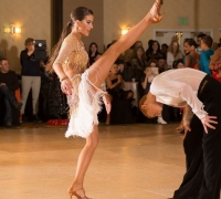 kingsball-dancesport-competition_2014_084
