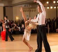 kingsball-dancesport-competition_2014_085