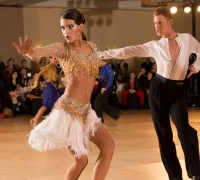 kingsball-dancesport-competition_2014_087