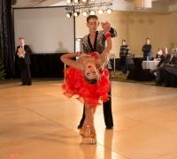 kingsball-dancesport-competition_2014_089