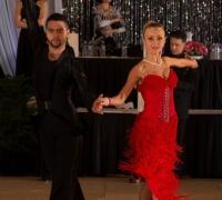 kingsball-dancesport-competition_2014_091