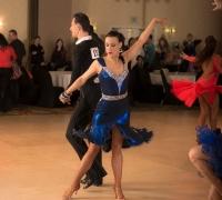 kingsball-dancesport-competition_2014_092