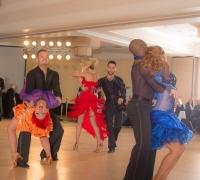 kingsball-dancesport-competition_2014_096