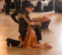 kingsball-dancesport-competition_2014_099