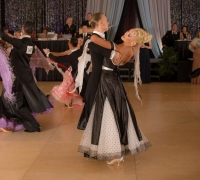 kingsball-dancesport-competition_2014_100
