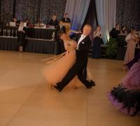 kingsball-dancesport-competition_2014_102