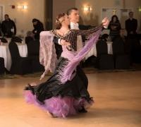 kingsball-dancesport-competition_2014_113