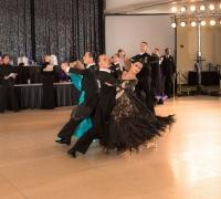 kingsball-dancesport-competition_2014_114