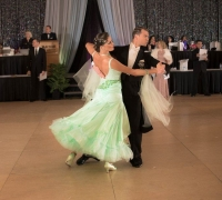 kingsball-dancesport-competition_2014_115