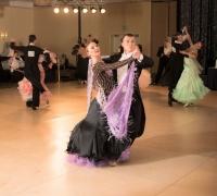 kingsball-dancesport-competition_2014_120