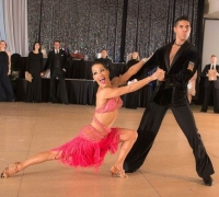 kingsball-dancesport-competition_2014_133