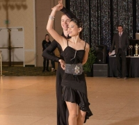 kingsball-dancesport-competition_2014_141