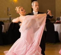 kingsball-dancesport-competition_2014_148