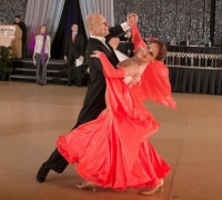 kingsball-dancesport-competition_2014_156