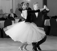kingsball-dancesport-competition_2014_164