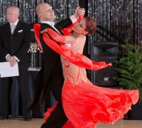 kingsball-dancesport-competition_2014_178