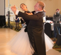 kingsball-dancesport-competition_2014_181