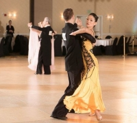 kingsball-dancesport-competition_2014_182