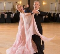 kingsball-dancesport-competition_2014_183