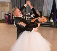 kingsball-dancesport-competition_2014_184