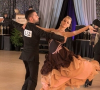 kingsball-dancesport-competition_2014_185