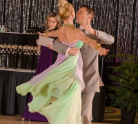 kingsball-dancesport-competition_2014_186