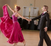 kingsball-dancesport-competition_2014_187