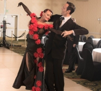 kingsball-dancesport-competition_2014_188