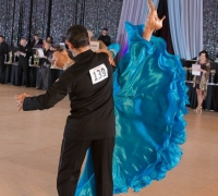 kingsball-dancesport-competition_2014_189