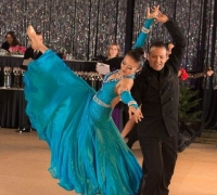 kingsball-dancesport-competition_2014_190