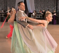 kingsball-dancesport-competition_2014_191