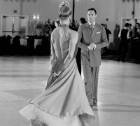 kingsball-dancesport-competition_2014_192