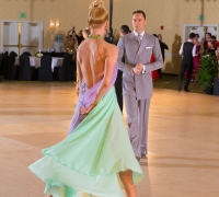 kingsball-dancesport-competition_2014_193