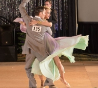kingsball-dancesport-competition_2014_194